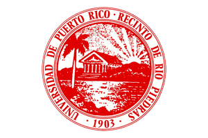 University of Puerto Rico - Rio Piedras Campus